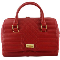 Bolsa Colcci 090.01.03139 Vermelha