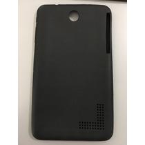 Funda Silicon Phablet Tablet Celular 7 Pulgadas Mayoreo