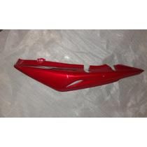 Carenagem Rabeta Cg 150 Sport Lado Esquerdo Original Honda