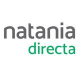 Emprendimiento Natania 50 - Carlos H. Rodriguez