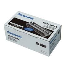 Cilindro Panasonic Kx-fad414a Tambor 6.000 Paginas P/ Kx-m