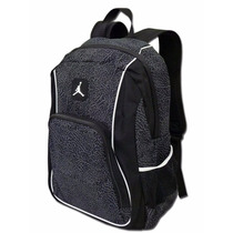 Mochila Nike Jordan Jumpman23 Backpack