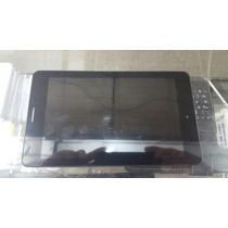 Pantalla Táctil Para Tablet Pixys