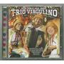 Cd Trio Virgulino Isto Sim É São João 2007
