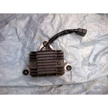 Regulador Rectificador Suzuki Gsxr Sv650 Tl1000 Boulevard