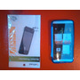 Estuche Acrigel + Anti Expía Para Blackberry Z 10