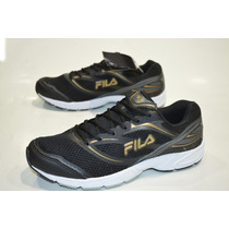 Zapatillas Fila Flow Wind Speed
