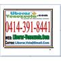 Librerar Zxte Blade L2 Huawei Yu221 Yu625 P7 Vuictoria 2 Htc