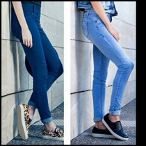 Pantalon French Terry - Denimlab - Polos Cola De Pato