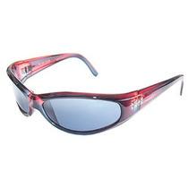 Gafas Arnette Deuce Italianos Sport Sunglasses An212 Todos