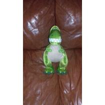 Rex De Toy Story 3 De 35 Cms Original !!!!