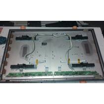 Tela Display Pl42s4s Philips E Samsung Cód S42sd-yb05 Menor$