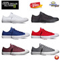 Zapatos Converse ® Chuck Taylor 2 Envio Gratis<br><strong class='ch-price reputation-tooltip-price'>U$S 44<sup>99</sup></strong>