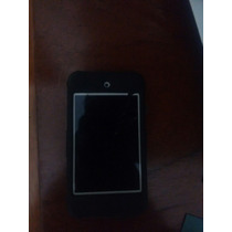 Ipod Touch 4 16gb
