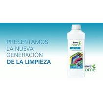 Sa8 Detergente Líquido Concentrado Amway