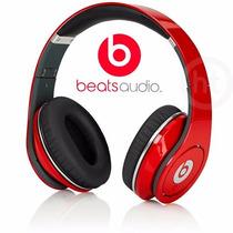 Audifonos Beats Studio Alta Calidad Fidelidad