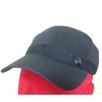 Boné Adidas Essence Basic Cap W Chapéu Original Novo 1magnus