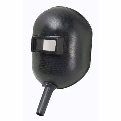 Máscara De Solda Ledan Escudo Polipropileno 620 Com Vidro - R  32,00 em  Mercado Livre 2c983067ba