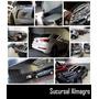 Filtro Aceite Chevrolet Cruze 1.8 Tracker Sonic Mahle Aleman