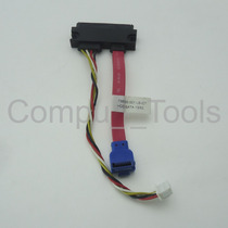 Cable Sata Hdd Para Hp All In One 19-2001la N/p: 736005-001