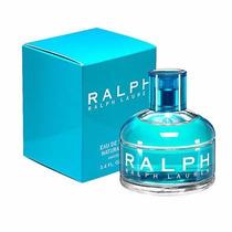 Perfume Ralph Lauren Azul Dama