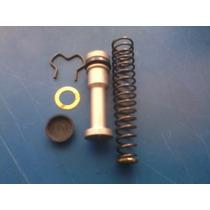 Reparo Cilindro Mestre Embreagem Kia Besta 1993/2005 15.87mm