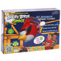 Angry Birds Swimmers Air Space Extreme Turbo