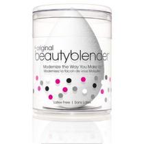 Esponja Beauty Blender Original = Melhor Preço Do Brasil