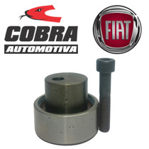 Tensor Correia Dentada Fiat Tempra Tipo 2.0 8v Cobra