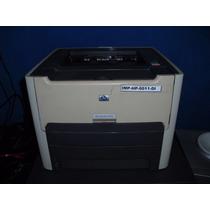 Impresora Hp Laserjet 1320n