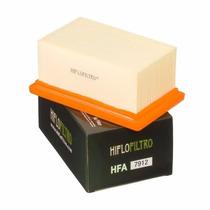 Kit Pastilha Freio Diant + Tras + Filtro Oleo +ar Bmw F800gs