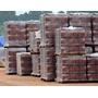 Embalaje Industrial Termoencogible Fabricantes, Exportadores