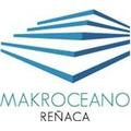 Proyecto Makroceano