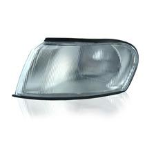 Lanterna Dianteira Pisca Vectra 96 97 98 99 Cristal