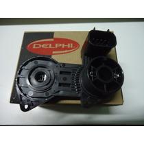 Sensor De Posição Tbi Corsa Celta 1.0 1.4 2001 A 2006 Delphi