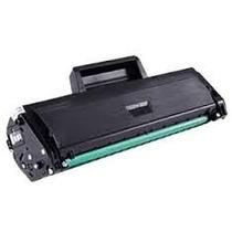 Toner Compatível Novo Mlt D101s - D101 - Ml2165- 2160 -3045
