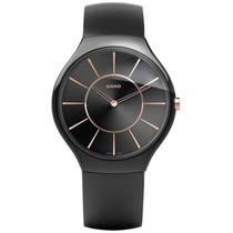 Reloj Rado Negro Wrdo1