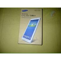 Samsung Galaxy Tab 3, 7.0 Pulgadas, Sin Chip Solo Internet