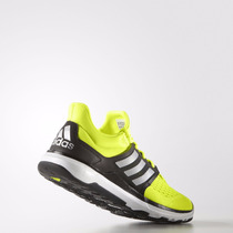 Zapatillas Adidas De Training Adipure 360.3