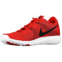 Nike Fury Para Damas & Caballeros