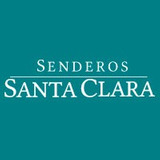 Senderos Santa Clara