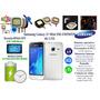 Samsung Galaxy J1 Mini, Sm-j105m/ds 4.0 Lcd, 8gb , 768mb Ram