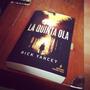 La Quinta Ola - Yancey Rick Libro Fisico + Digital Epub Pdf