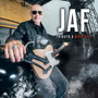 Cd Jaf Tributo A Riff Vii Open Music