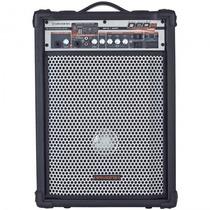 Caixa Amplificador Multiuso Hayonik Neo 400 - Refinado