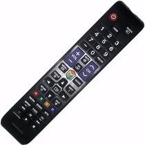 Control Remoto Samsung Orig Un32f5500 Un40f5500 Un46f5500