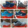 Zapatos Nike Flex Modelos Nuevo Unisex