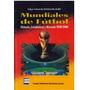 Libro, Mundiales De Fútbol 1930- 2006 De Edgar Bastistella.