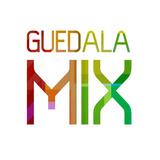 Lançamento Guedala Mix