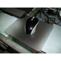 Mouse Pad Adesivo Jateado - Apenas R$1,45 Cada!!!!